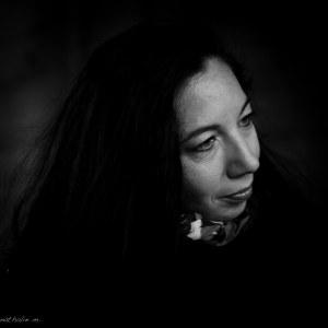 Diana Regano
