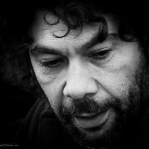 Javier Cerezo