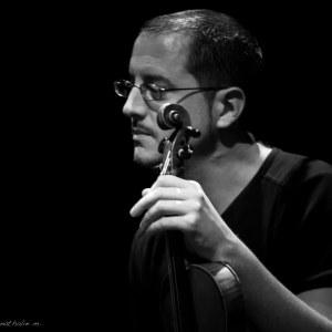 Yann Sury