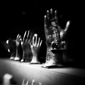 20140310 donne-moi tes mains-11