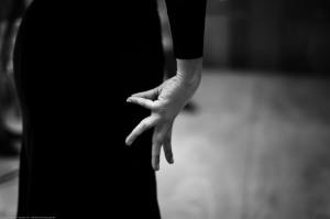 20140310 donne-moi tes mains-15