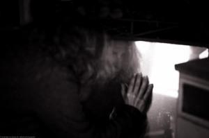 20140310 donne-moi tes mains-16