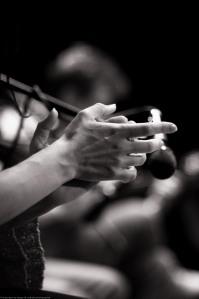 20140310 donne-moi tes mains-23