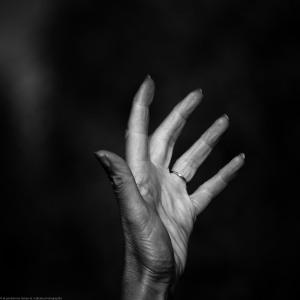 20140310 donne-moi tes mains-7