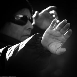 20140310 donne-moi tes mains-9