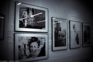 20150827 promenade avec Rimbaud en bandoulière web-11