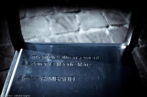 20150827 promenade avec Rimbaud en bandoulière web-12