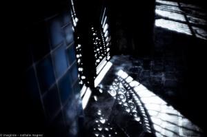 20150827 promenade avec Rimbaud en bandoulière web-8