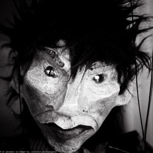 20150923 visages marionnettiques web-12