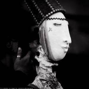 20150923 visages marionnettiques web-13
