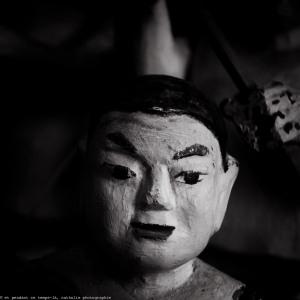 20150923 visages marionnettiques web-6