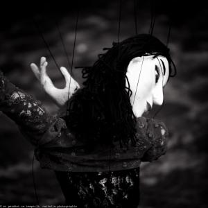 20150923 visages marionnettiques web-9